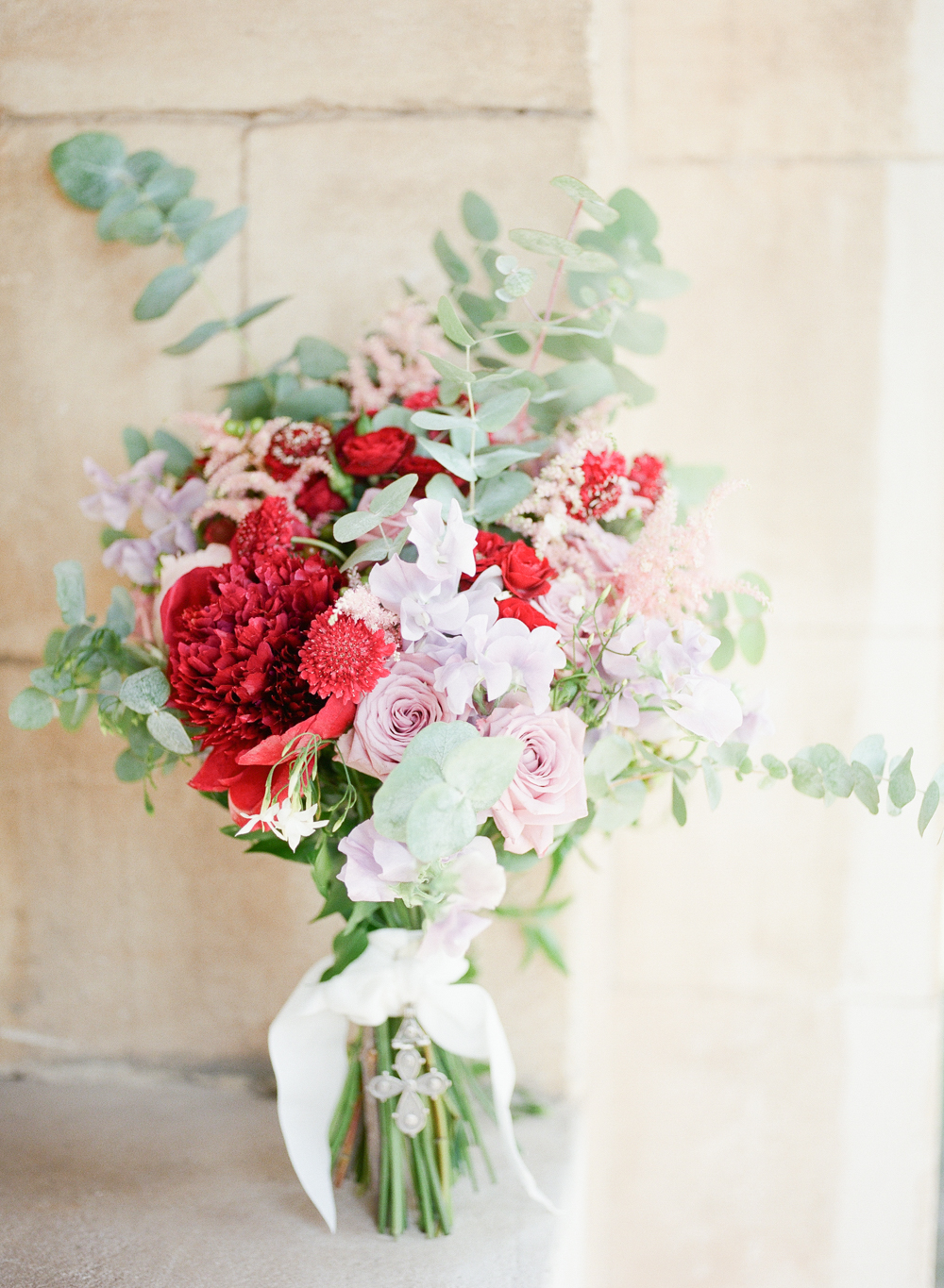 Rory_Wylie_Photography_French_Chateau_Real_Wedding-6.jpg
