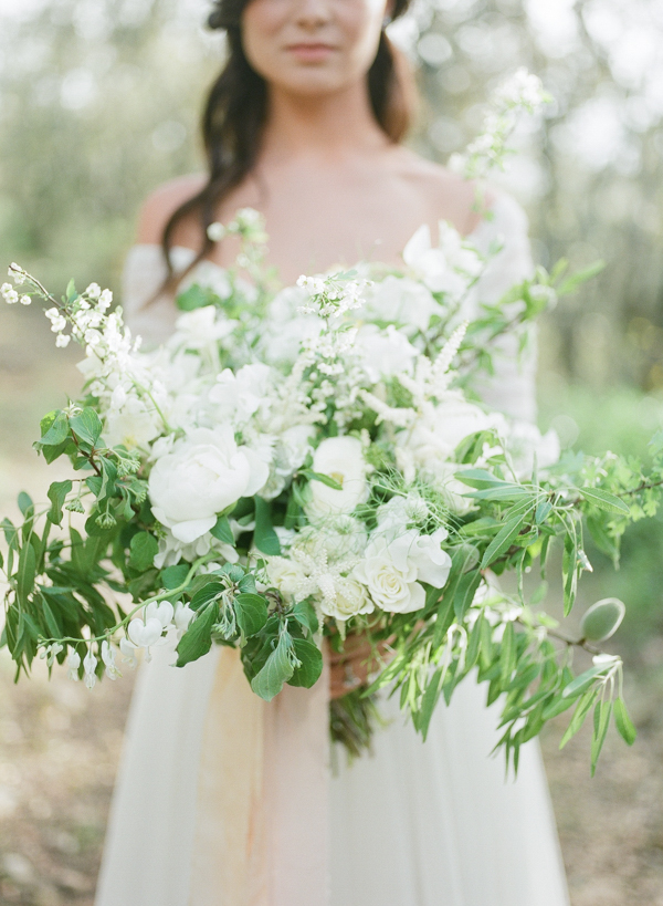 Provence_Bride_(c)_Rory_Wylie-18.jpg