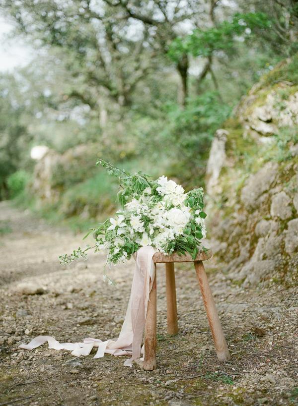 Provence_Bride_(c)_Rory_Wylie-17.jpg