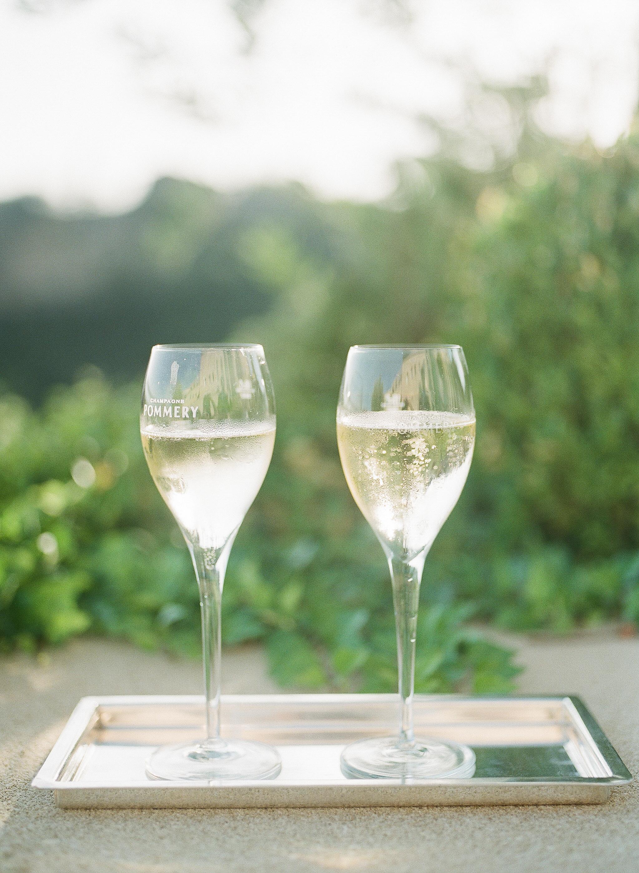provence-wedding-rory-wylie.jpg-76.jpg