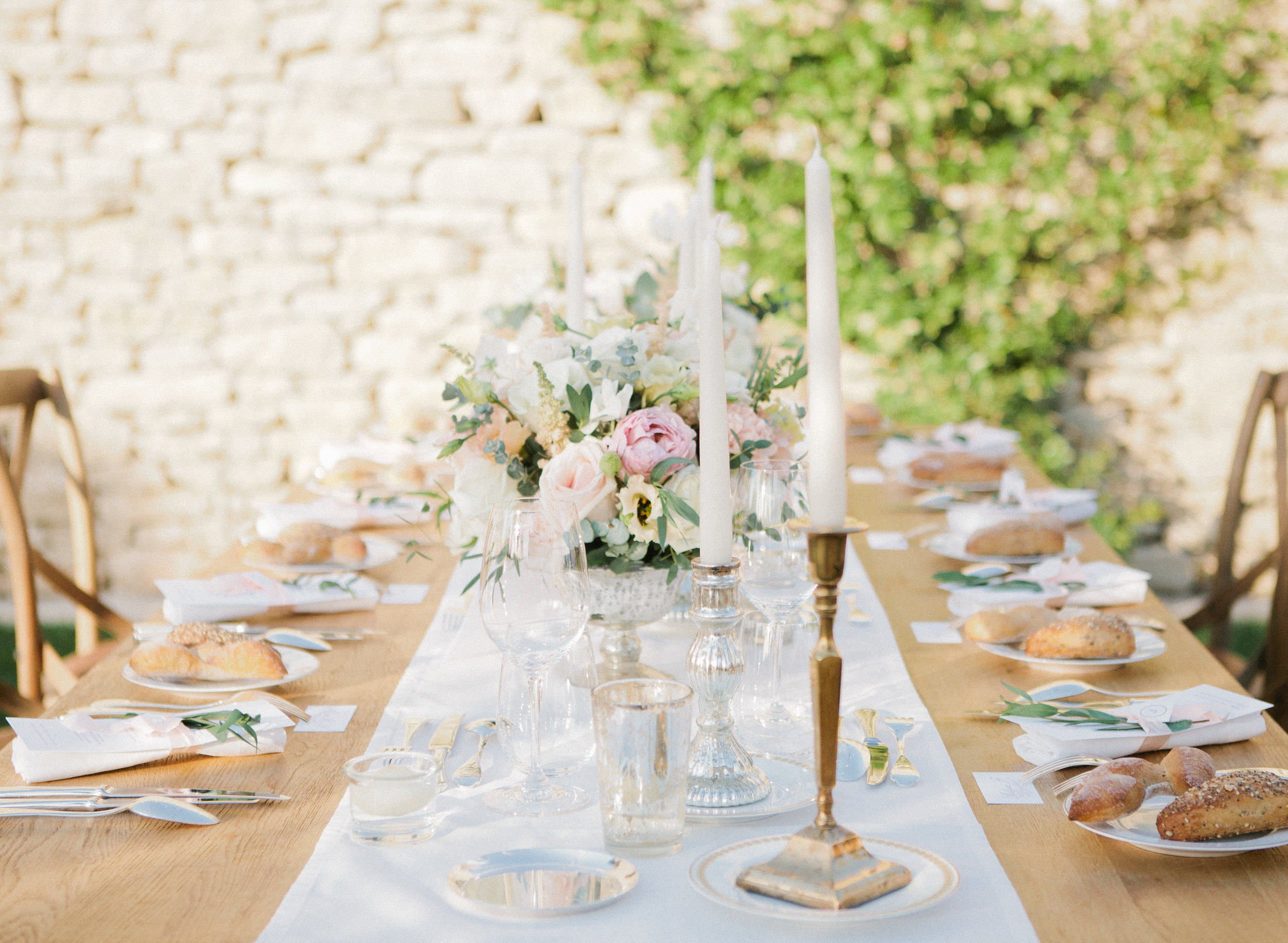 provence-wedding-rory-wylie.jpg-84.jpg