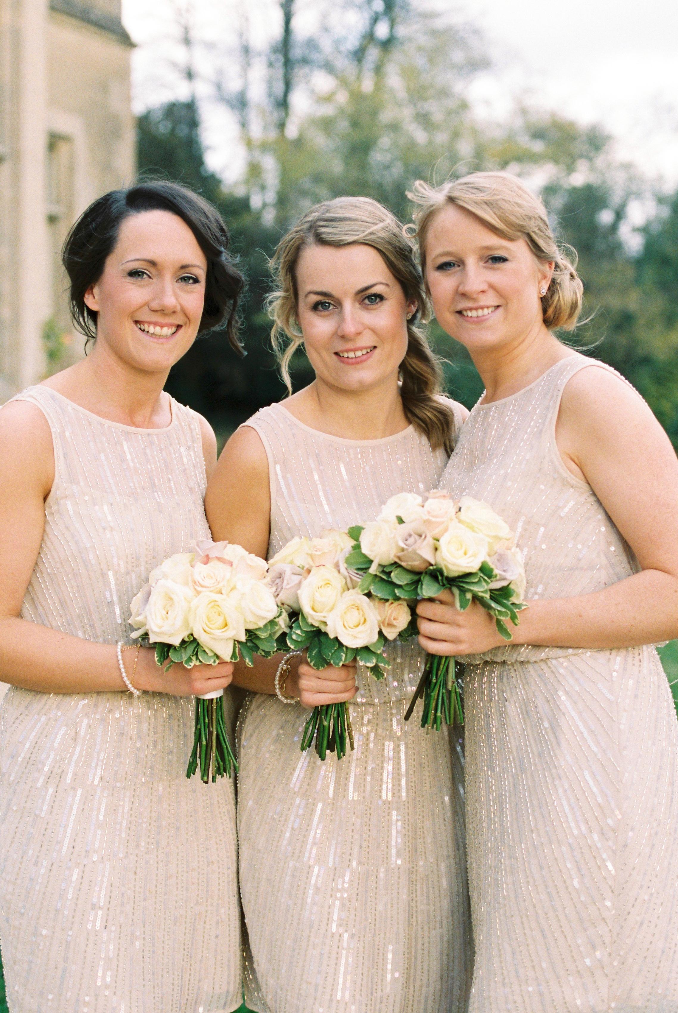 england_wedding_(c)_rory_wylie-3.jpg