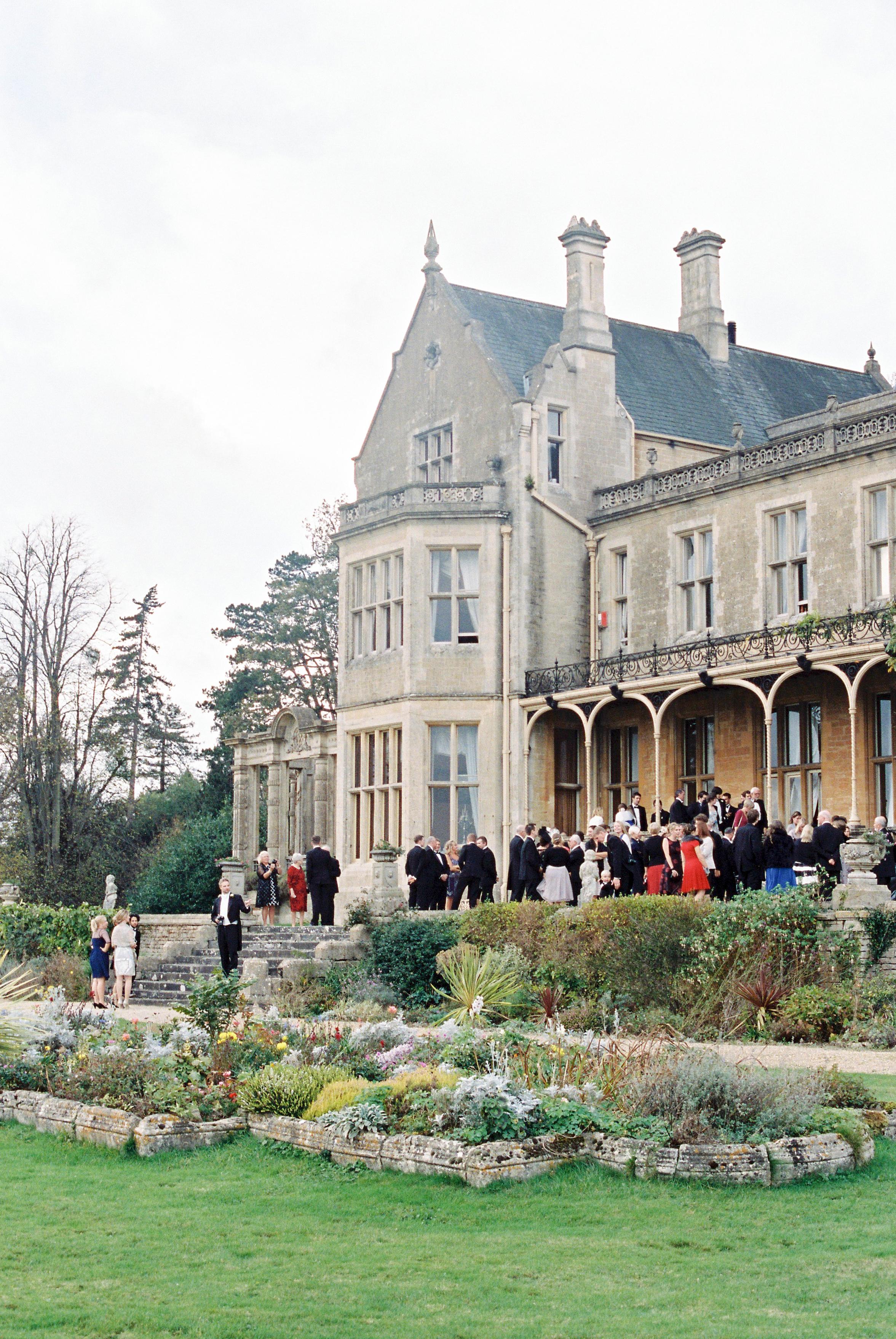 england_wedding_(c)_rory_wylie-4.jpg