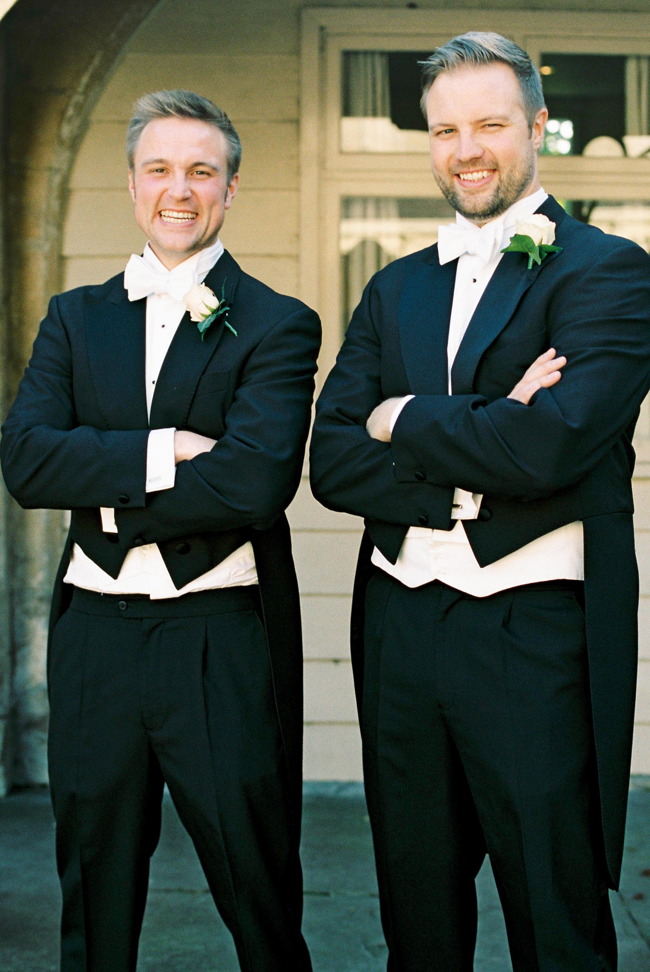 england_wedding_(c)_rory_wylie-5.jpg