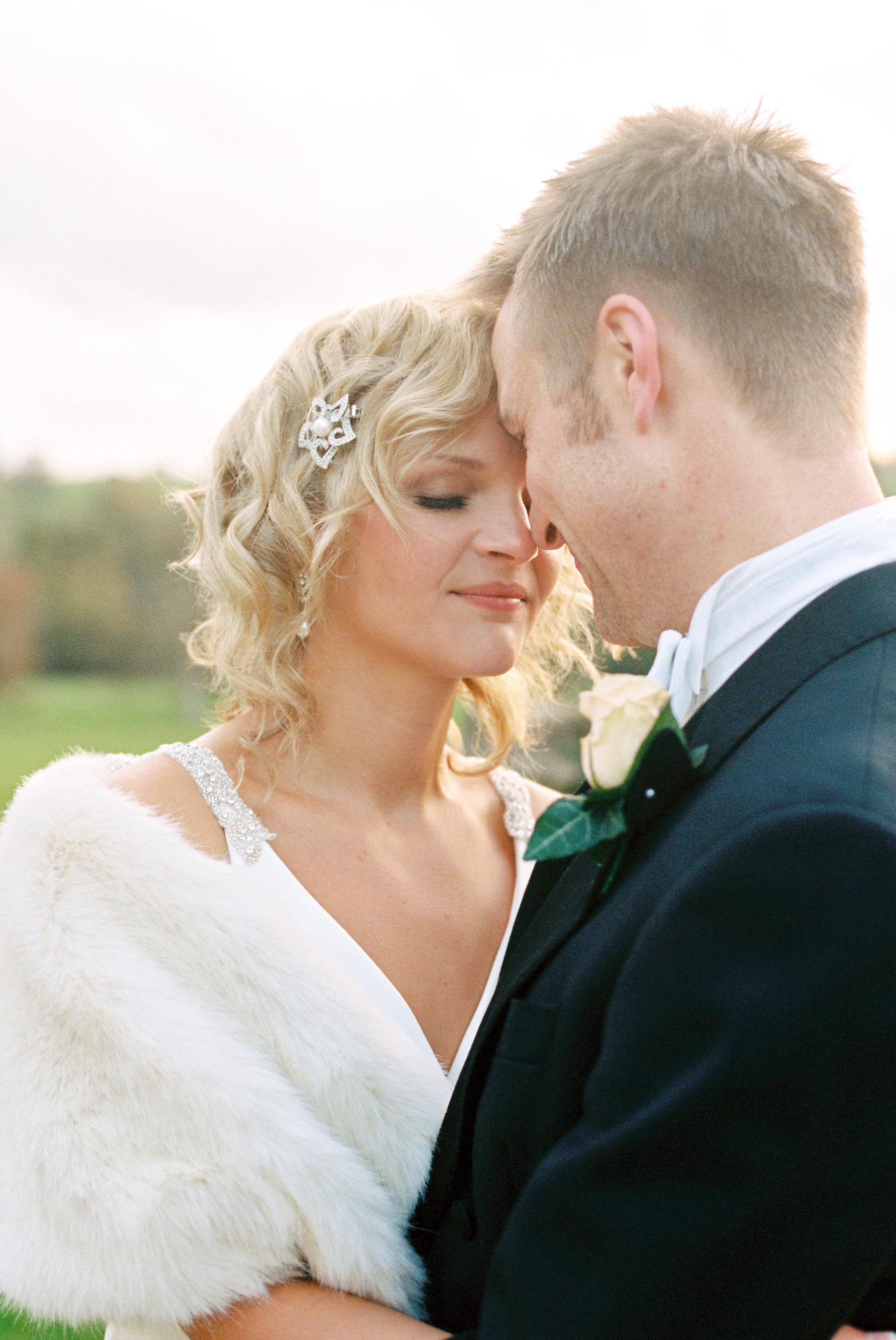 england_wedding_(c)_rory_wylie-8.jpg
