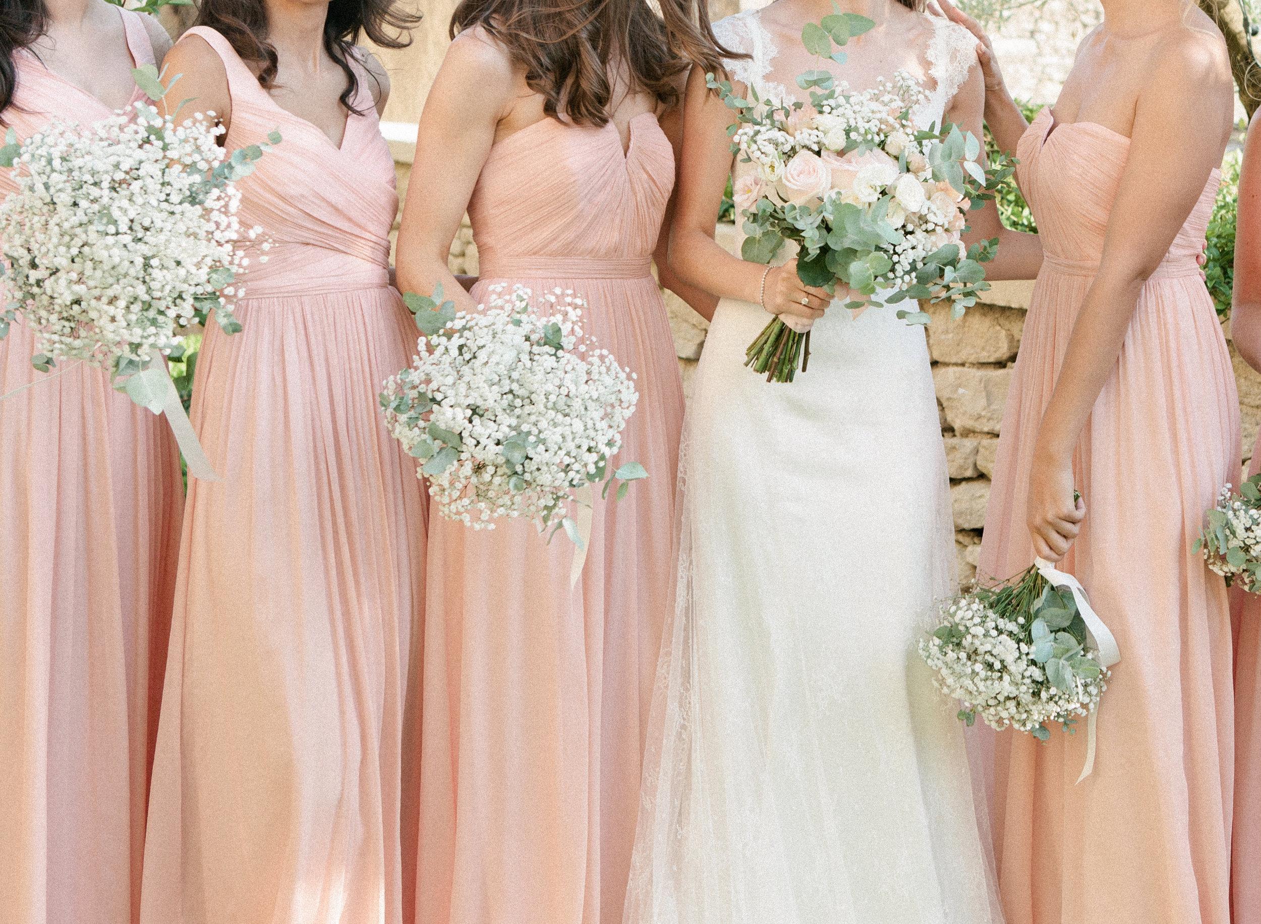 provence-wedding-rory-wylie.jpg-75.jpg