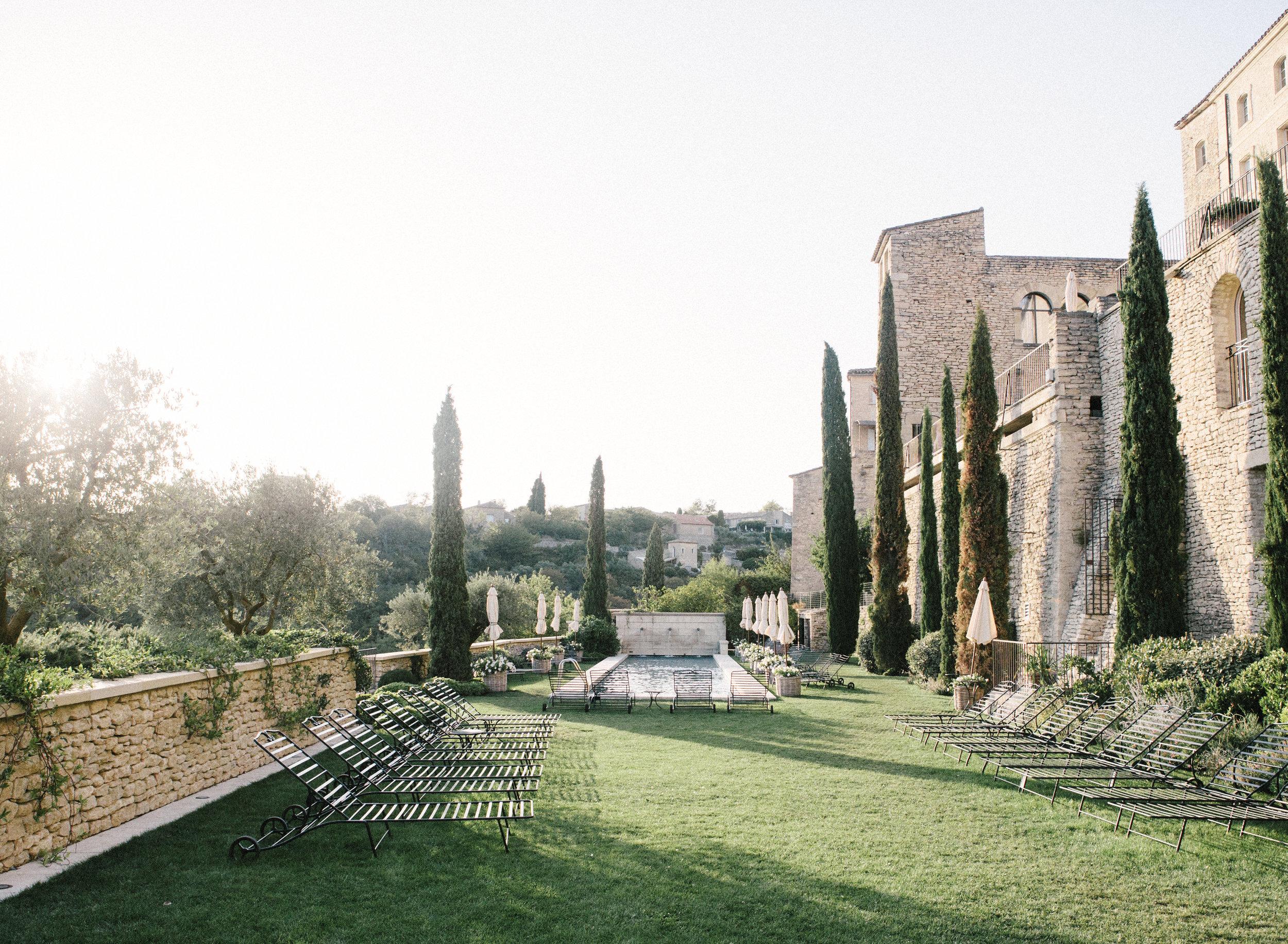 provence-wedding-rory-wylie.jpg-95.jpg