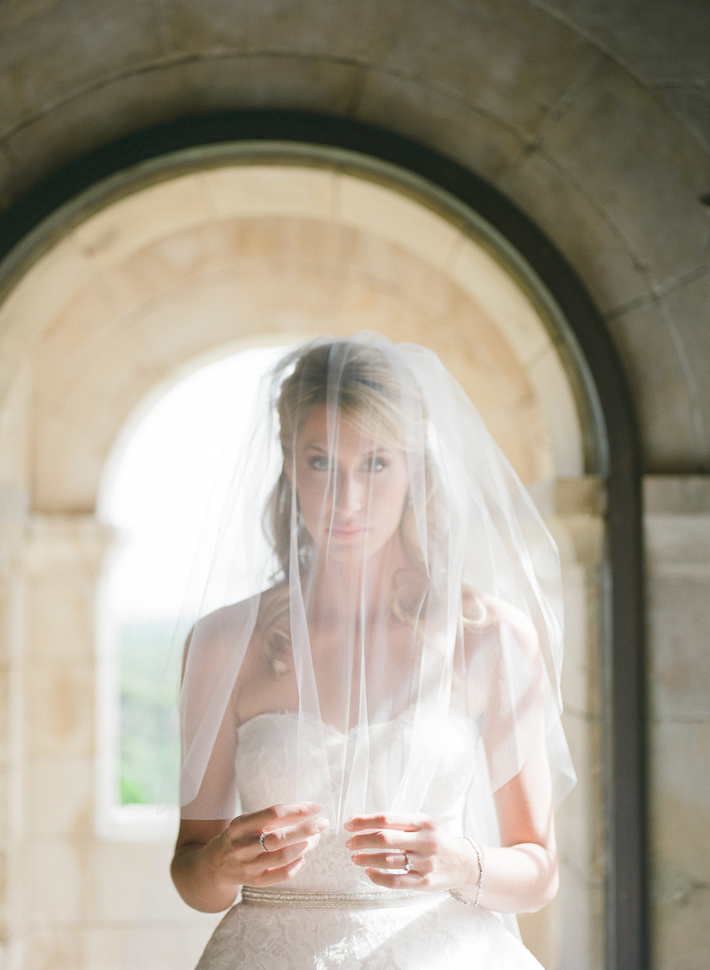 Rory_Wylie_Photography_French_Chateau_Real_Wedding-13.jpg