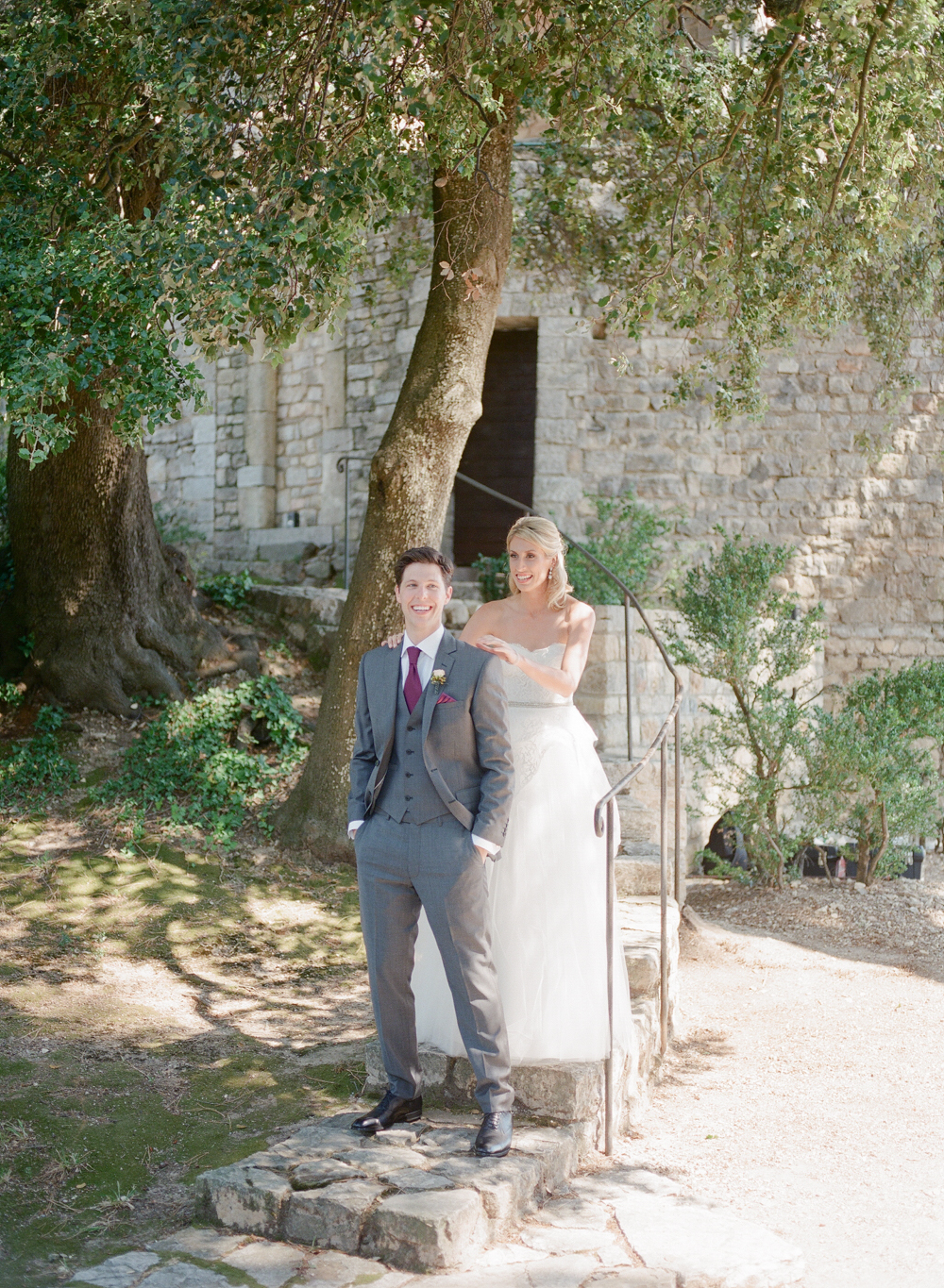Rory_Wylie_Photography_French_Chateau_Real_Wedding-17.jpg