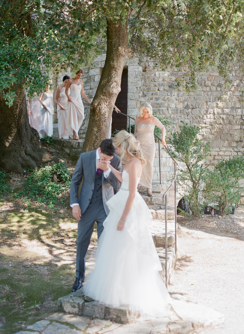 Rory_Wylie_Photography_French_Chateau_Real_Wedding-18.jpg