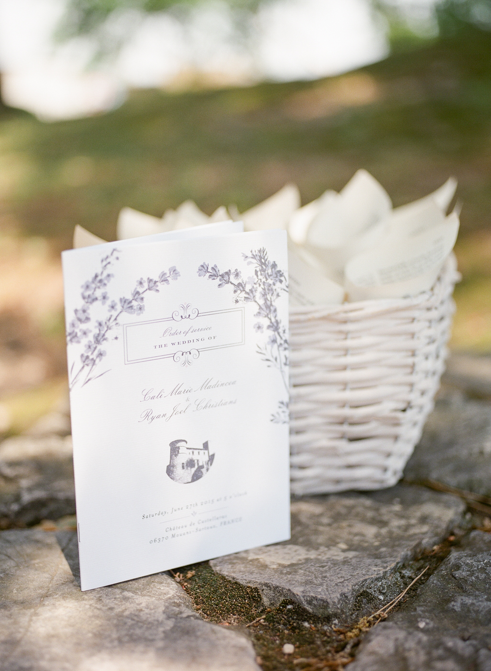 Rory_Wylie_Photography_French_Chateau_Real_Wedding-20.jpg