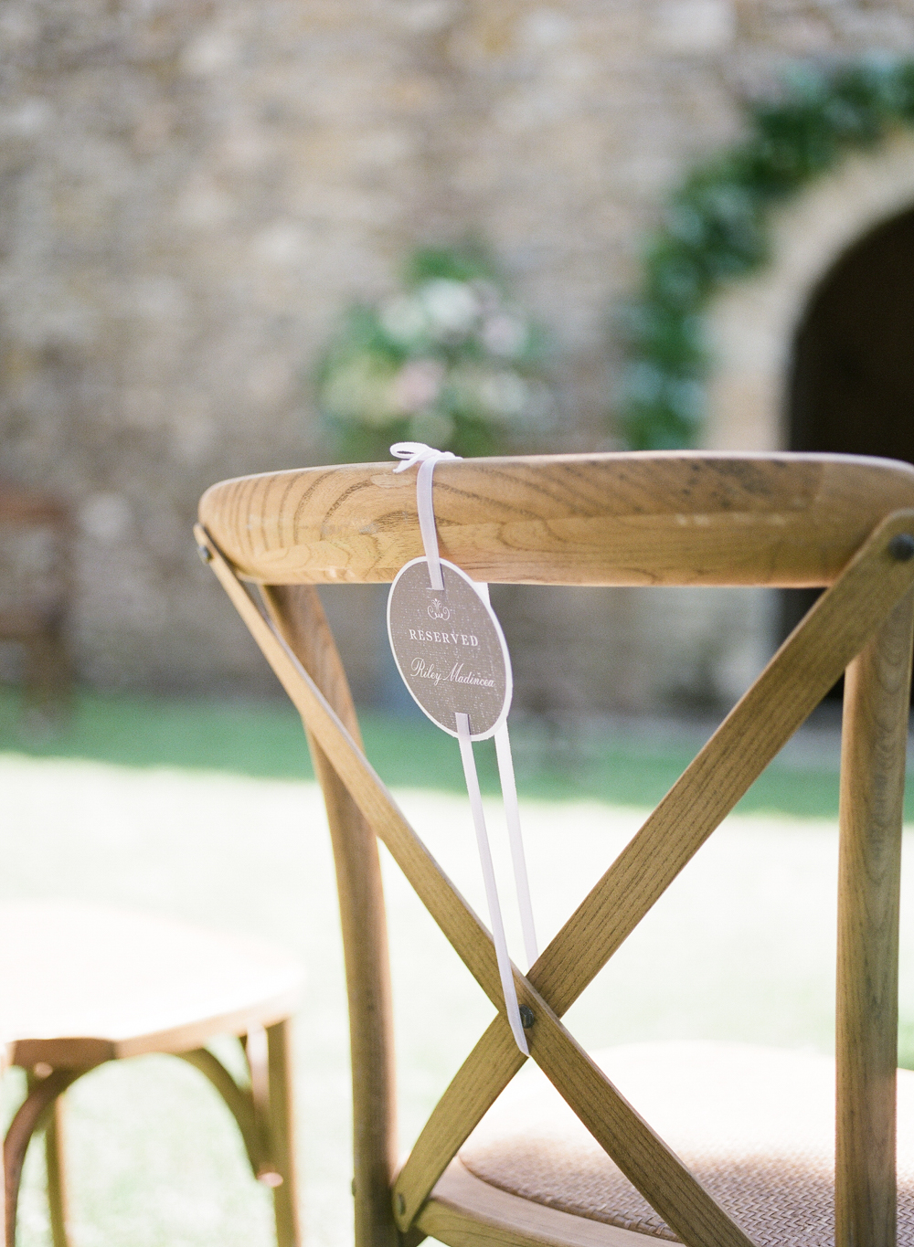 Rory_Wylie_Photography_French_Chateau_Real_Wedding-25.jpg