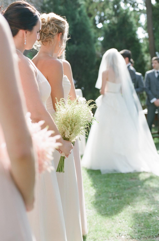 French_Wedding_(c)_Rory_Wylie-28-2.jpg