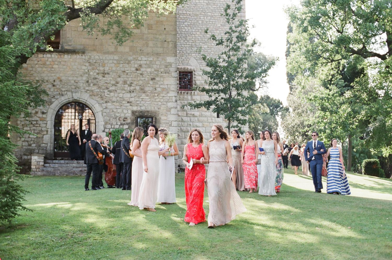 French_Wedding_(c)_Rory_Wylie-31.jpg