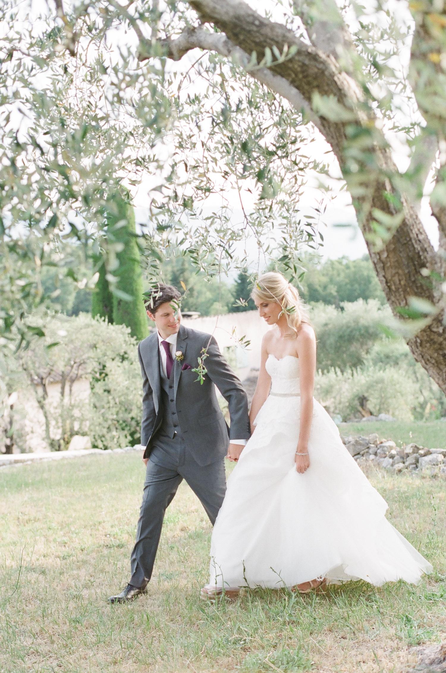 French_Wedding_(c)_Rory_Wylie-45.jpg