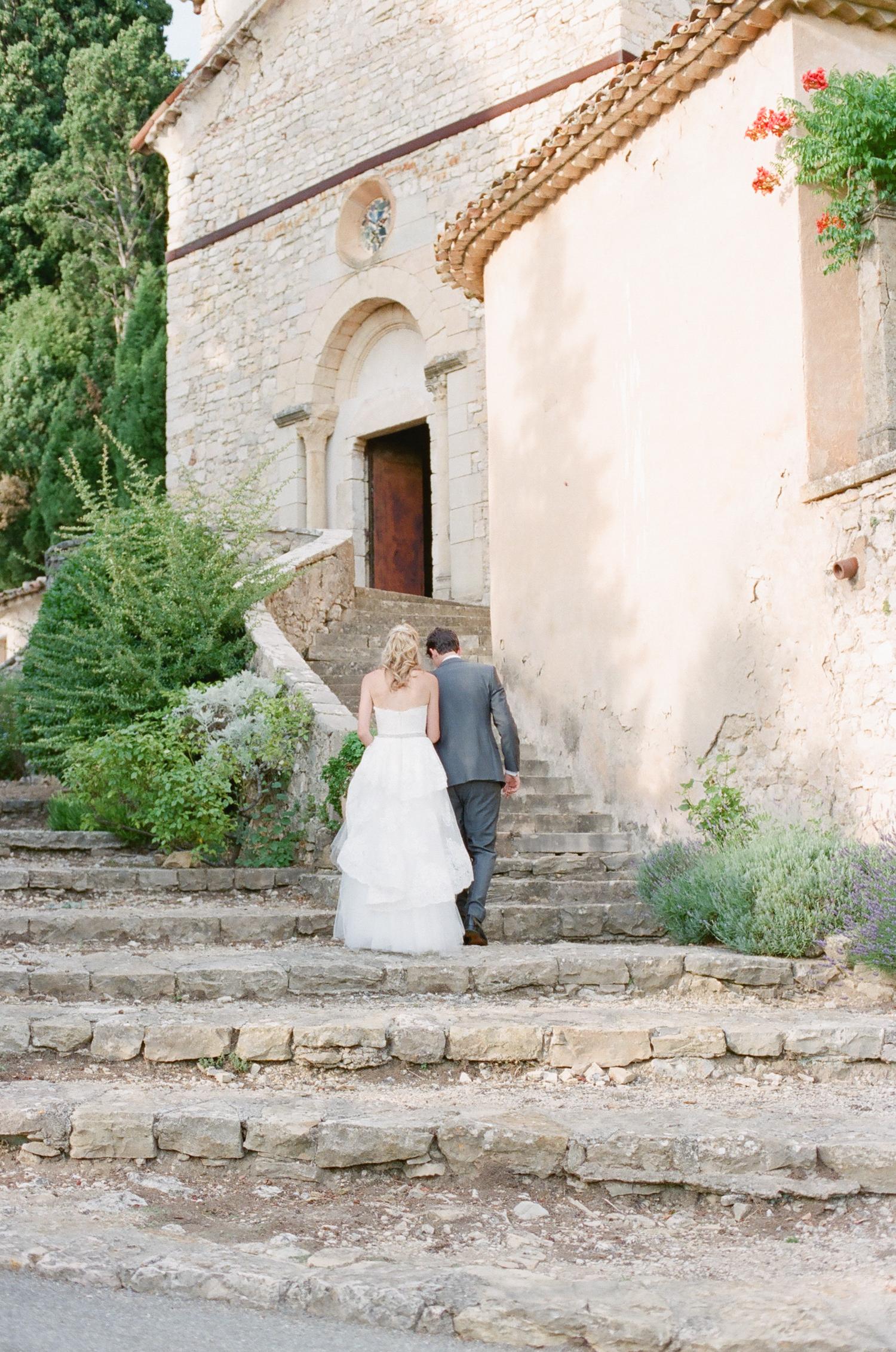 French_Wedding_(c)_Rory_Wylie-49.jpg