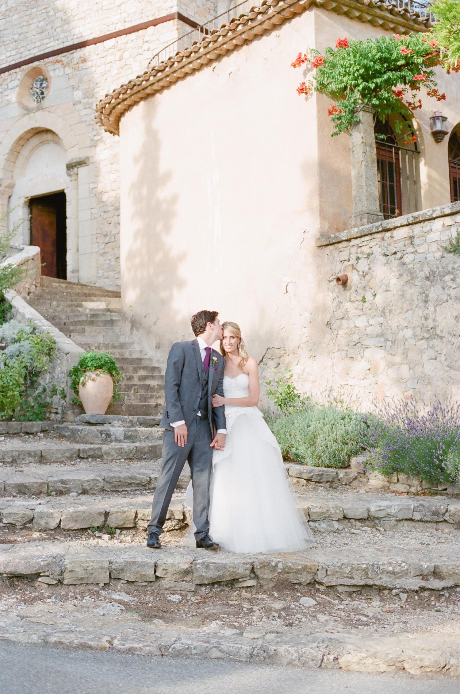 French_Wedding_(c)_Rory_Wylie-48.jpg
