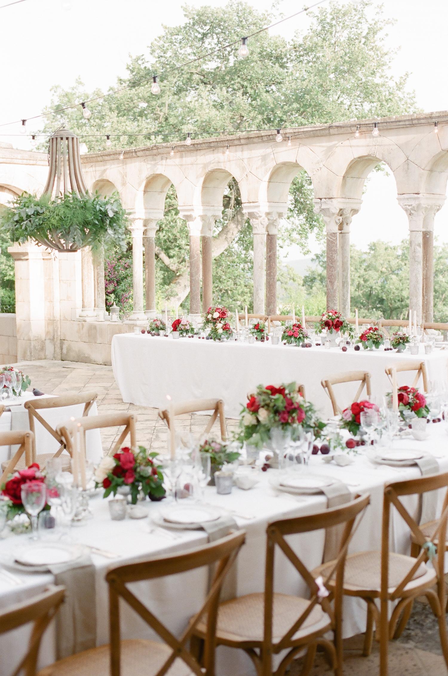 French_Wedding_(c)_Rory_Wylie-54.jpg
