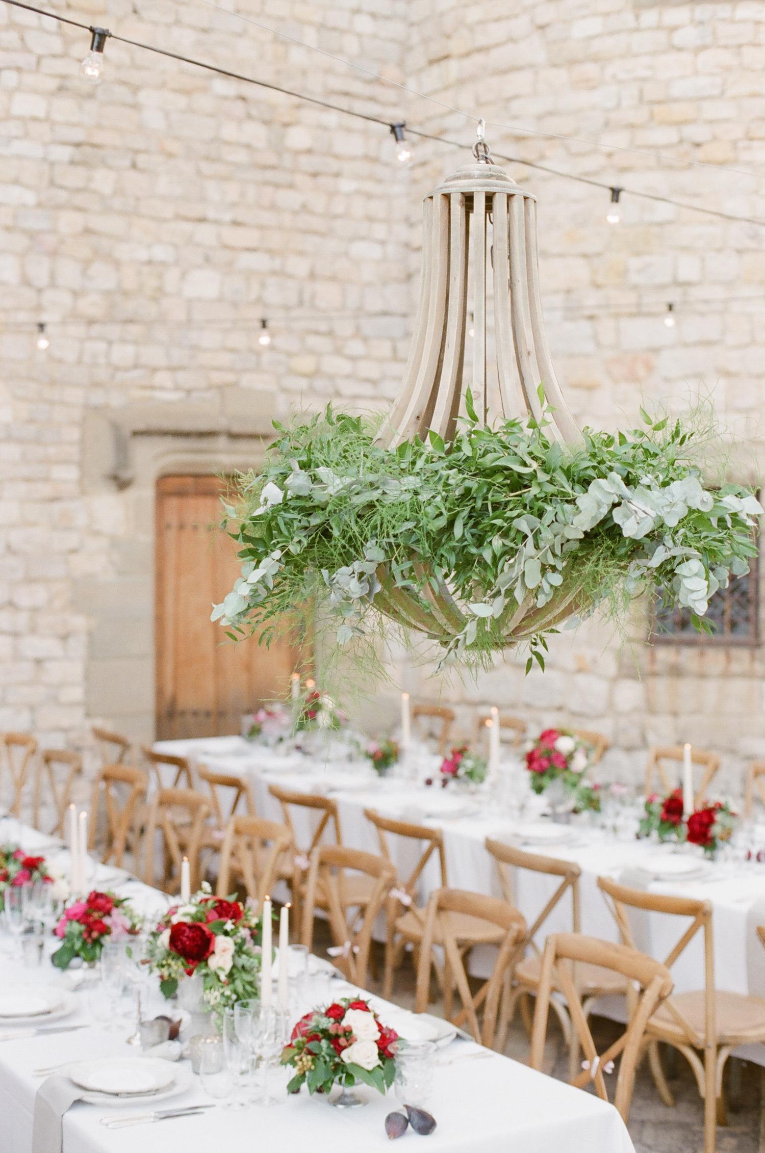 French_Wedding_(c)_Rory_Wylie-52.jpg