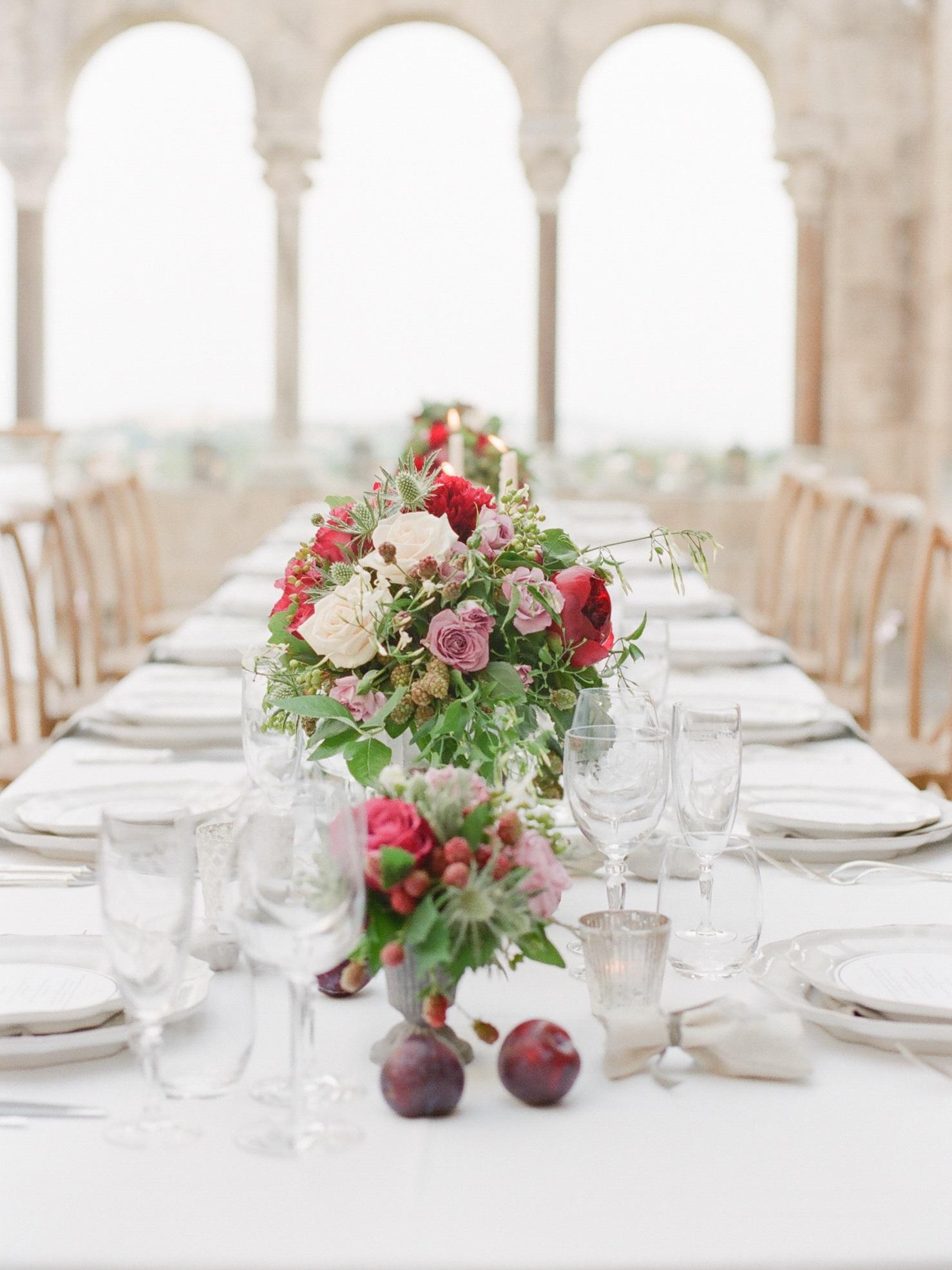 French_Wedding_(c)_Rory_Wylie-53.jpg