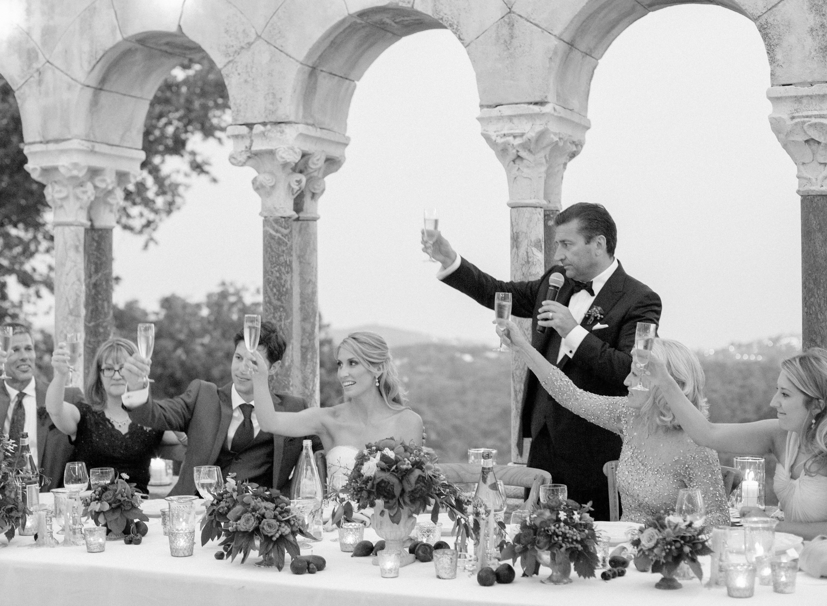 French_Wedding_(c)_Rory_Wylie-4.jpg