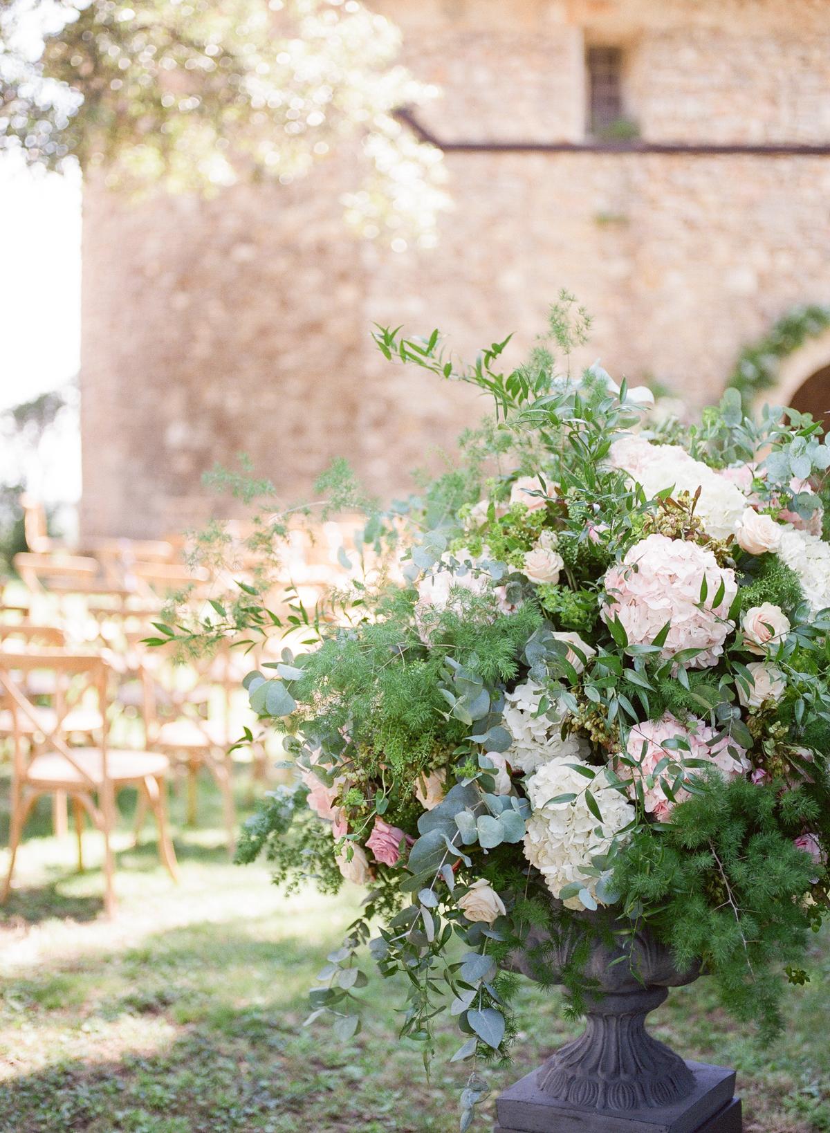 French_Wedding_(c)_Rory_Wylie-2.jpg