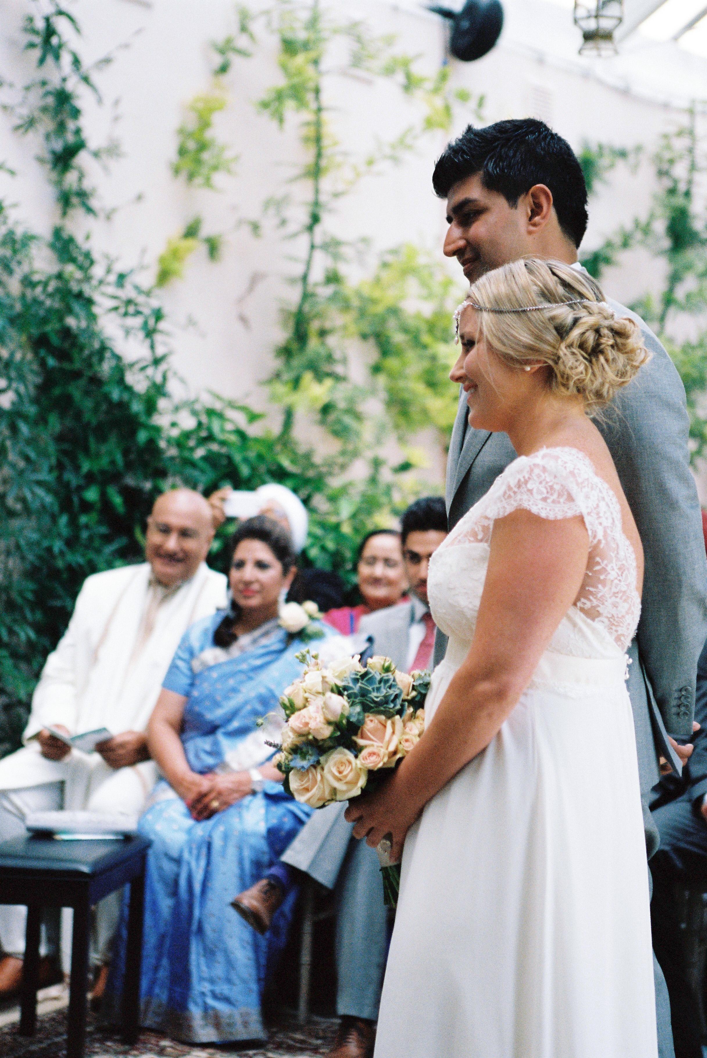 RW_Sezincote_Wedding_094.jpg