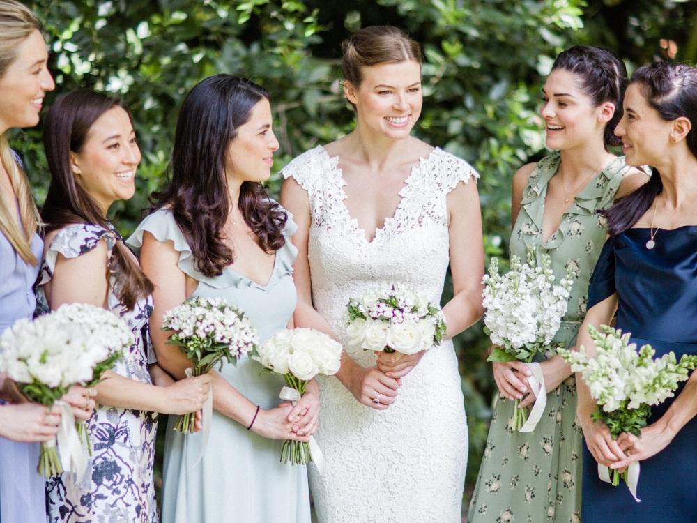 Provence_Wedding_%28c%29_Rory_Wylie-61.jpg