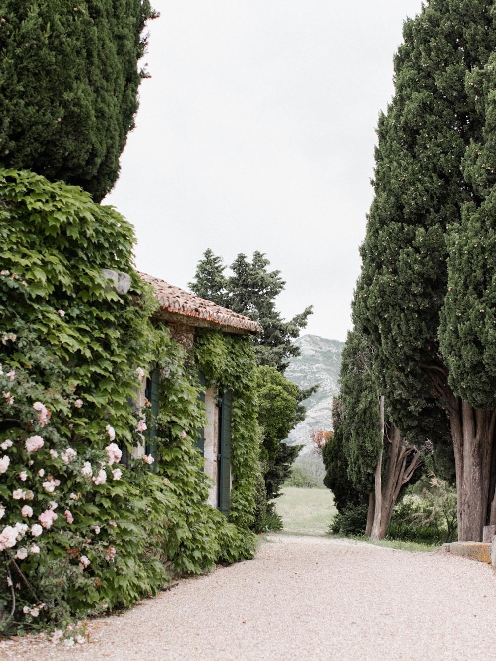 Provence_Wedding_(c)_Rory_Wylie-2.jpg