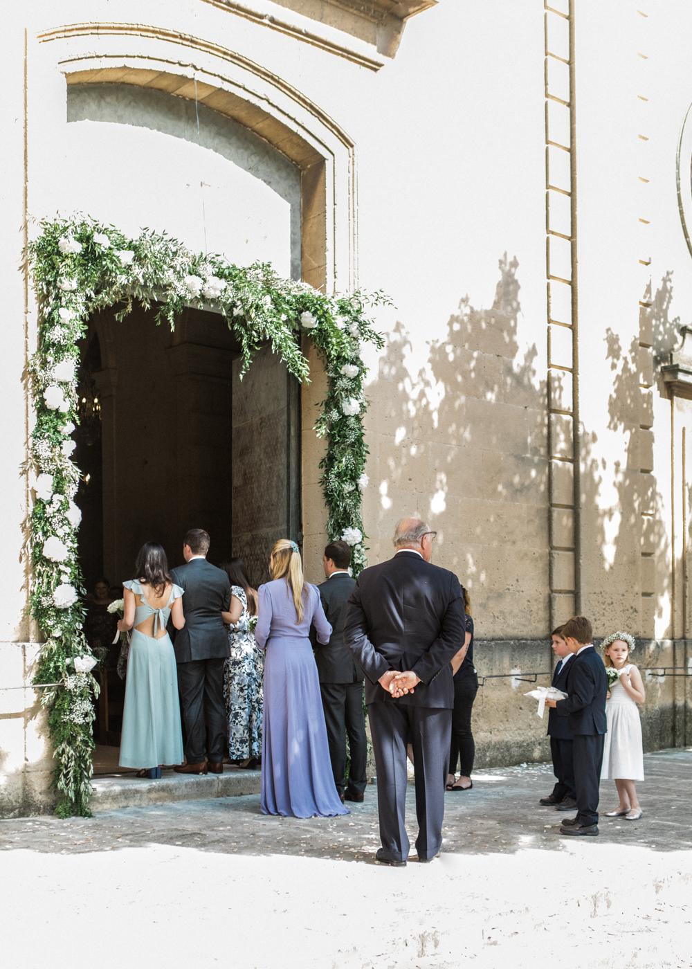 Provence_Wedding_(c)_Rory_Wylie-74.jpg
