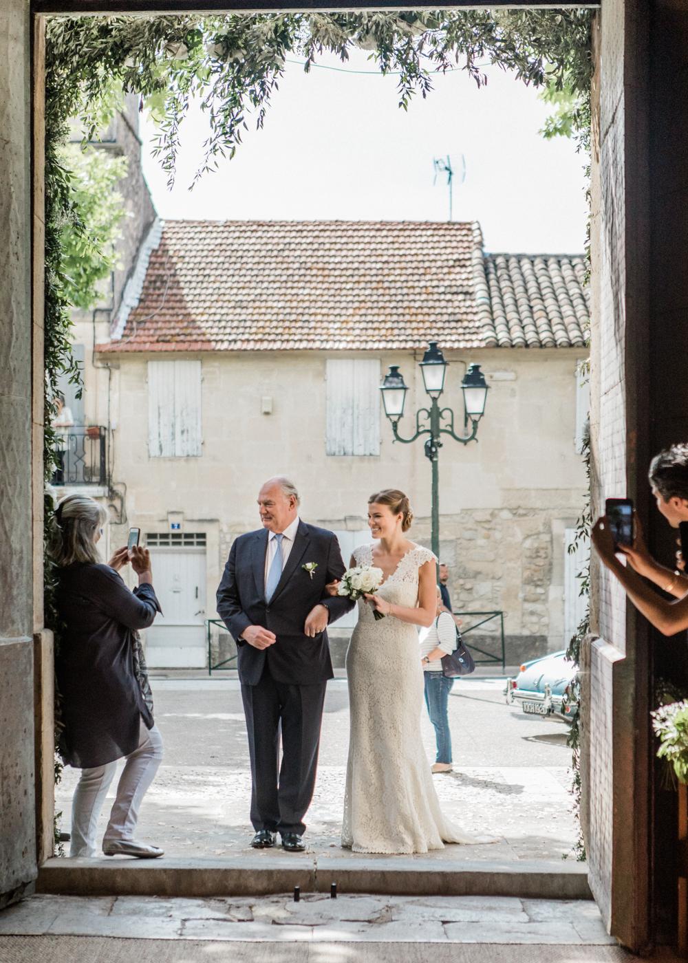 Provence_Wedding_(c)_Rory_Wylie-75.jpg