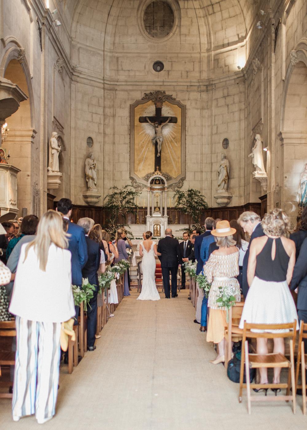 Provence_Wedding_(c)_Rory_Wylie-78.jpg