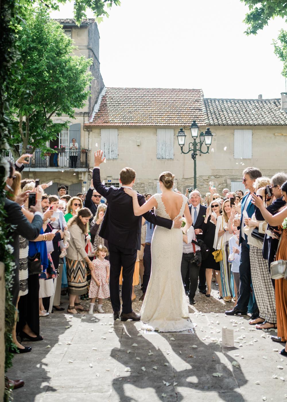 Provence_Wedding_(c)_Rory_Wylie-95.jpg