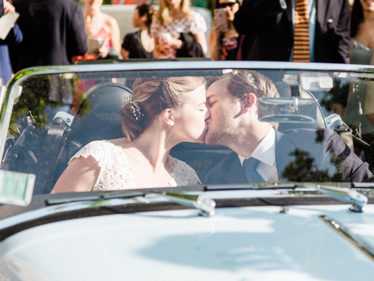 Provence_Wedding_%28c%29_Rory_Wylie-96.jpg