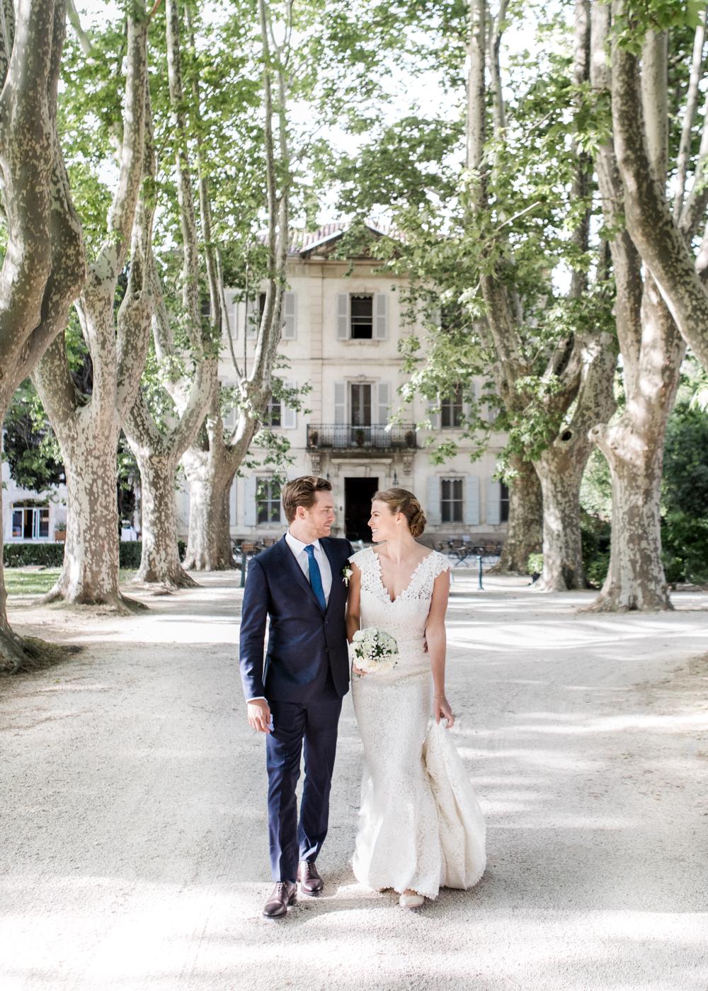 Provence_Wedding_(c)_Rory_Wylie-100.jpg