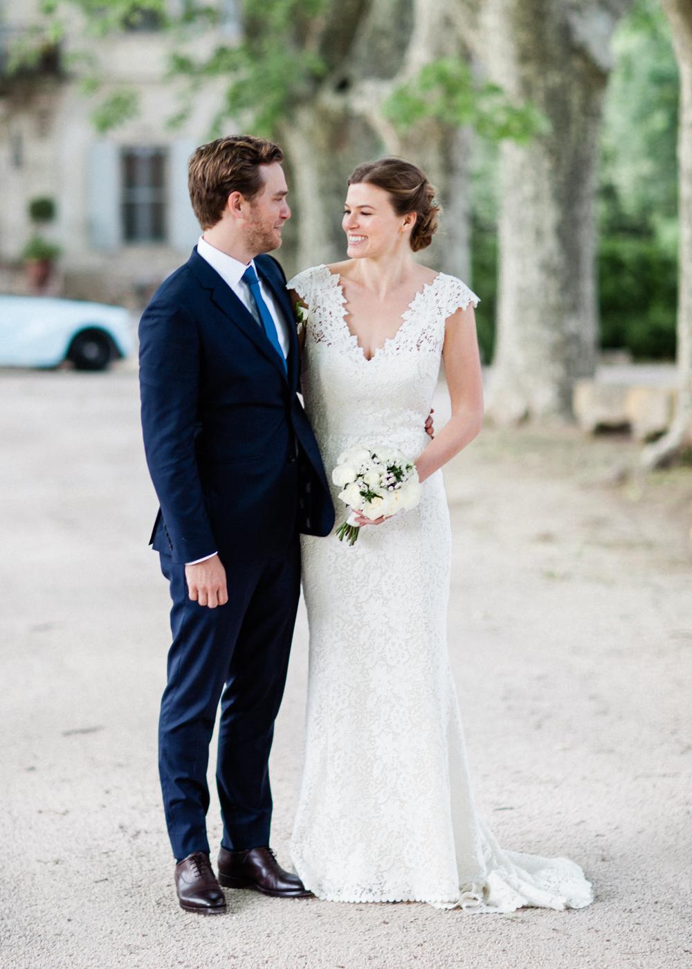 Provence_Wedding_(c)_Rory_Wylie-105.jpg
