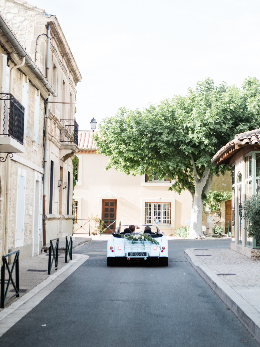 Provence_Wedding_(c)_Rory_Wylie-97.jpg