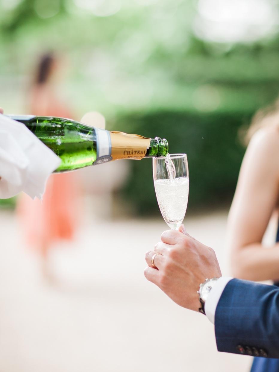 Provence_Wedding_(c)_Rory_Wylie-121.jpg