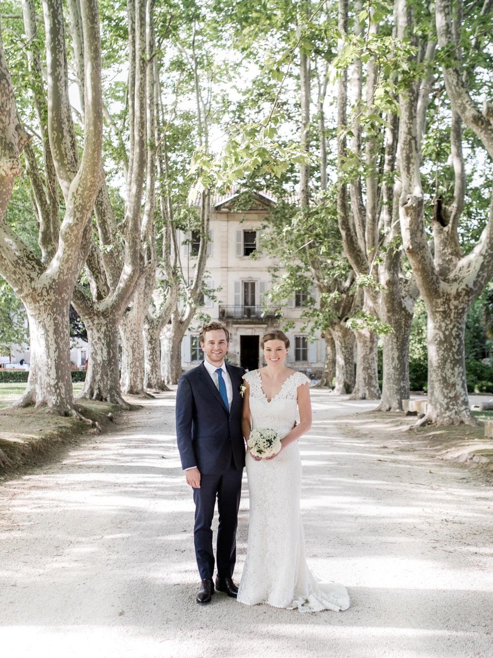 Provence_Wedding_(c)_Rory_Wylie-101.jpg