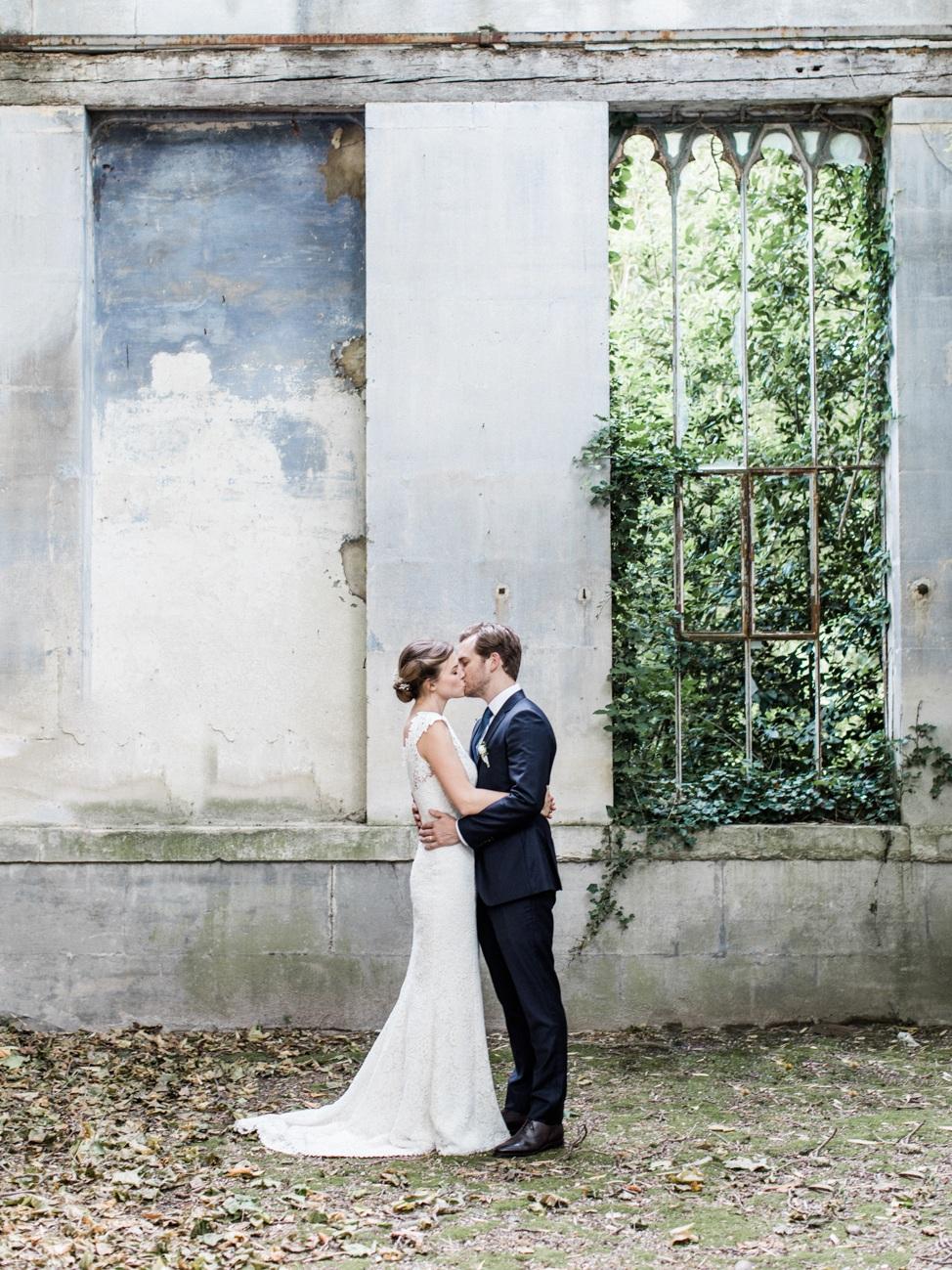 Provence_Wedding_(c)_Rory_Wylie-117.jpg