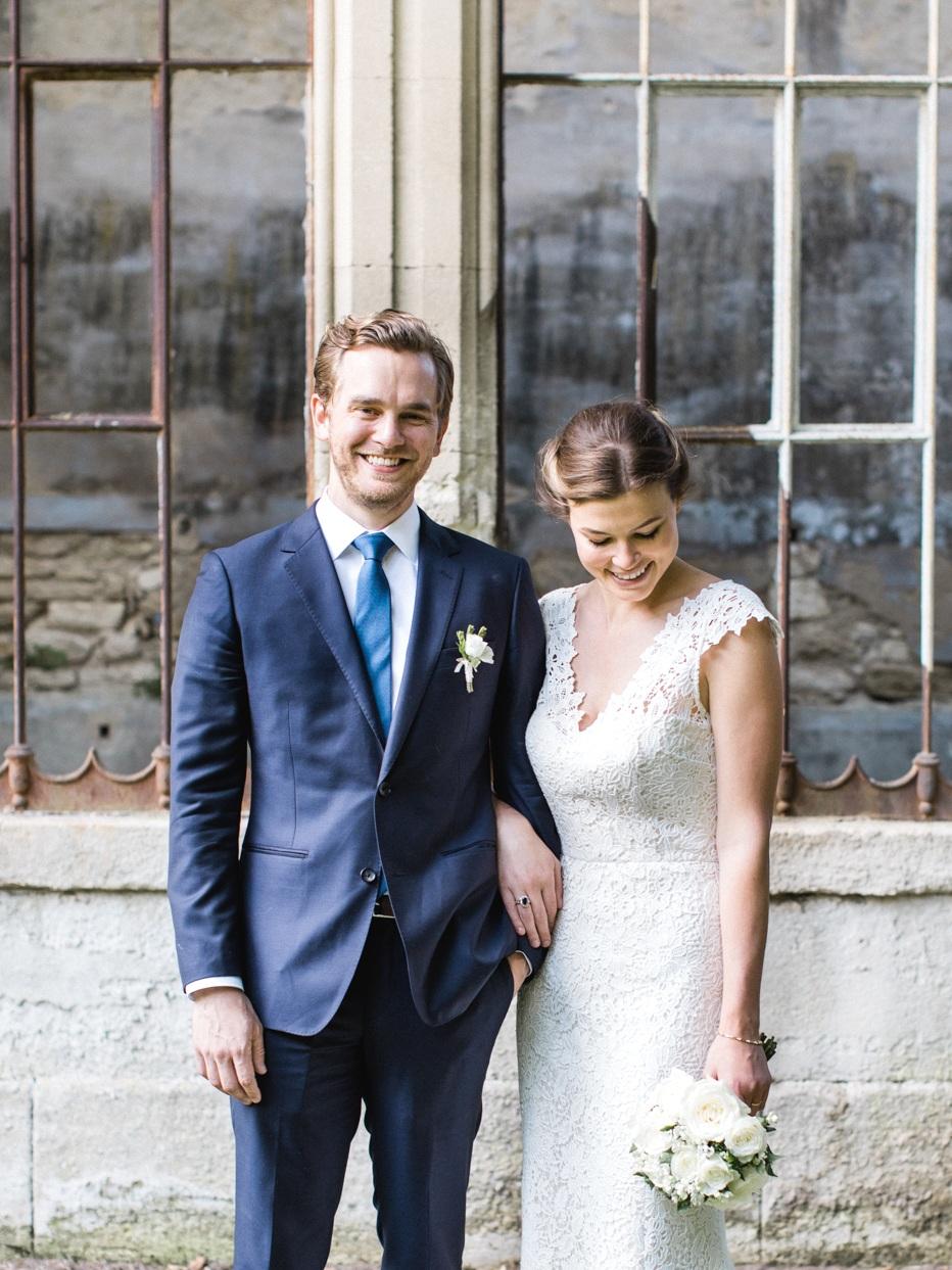 Provence_Wedding_(c)_Rory_Wylie-109.jpg