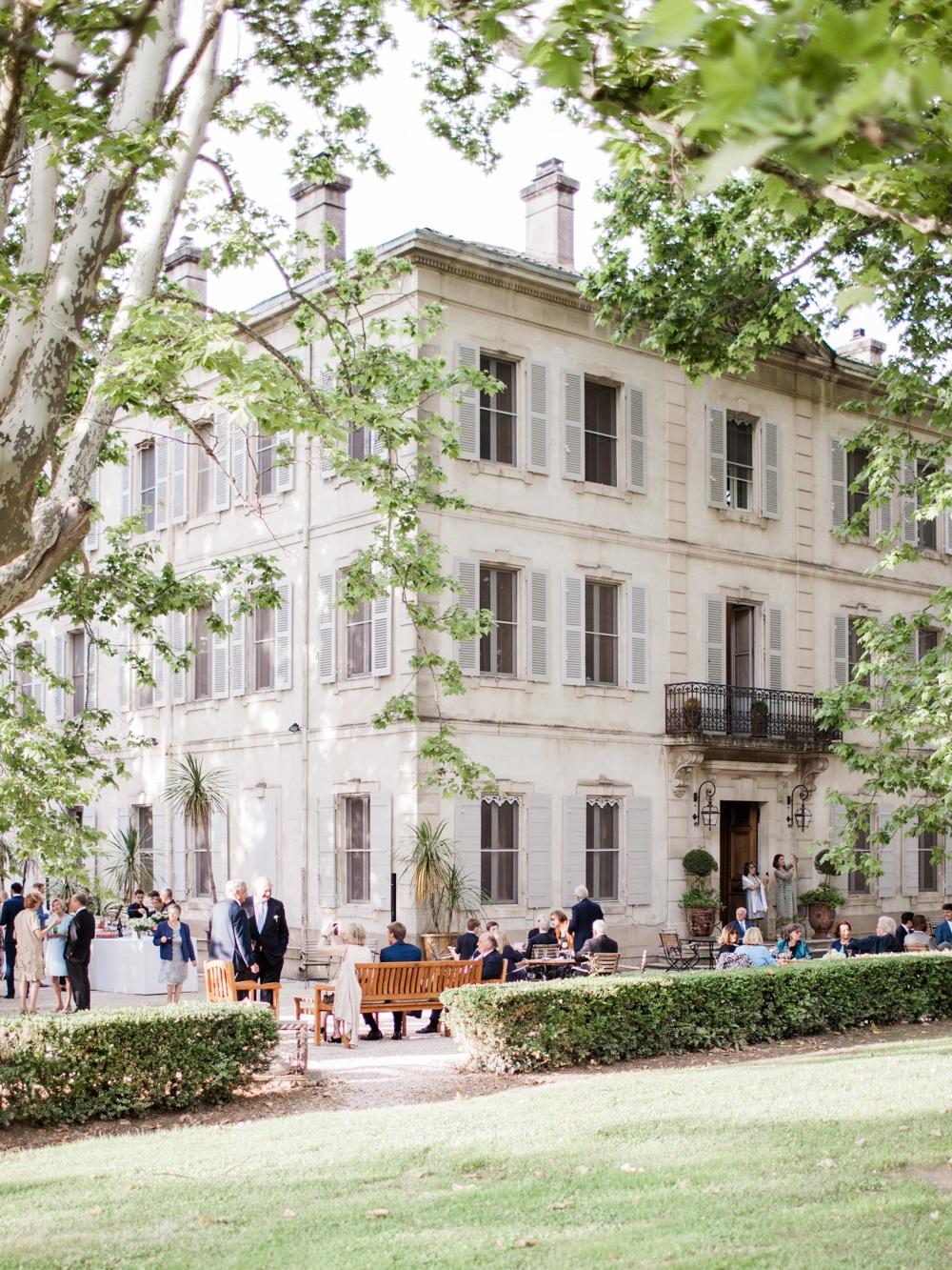 Provence_Wedding_(c)_Rory_Wylie-119.jpg