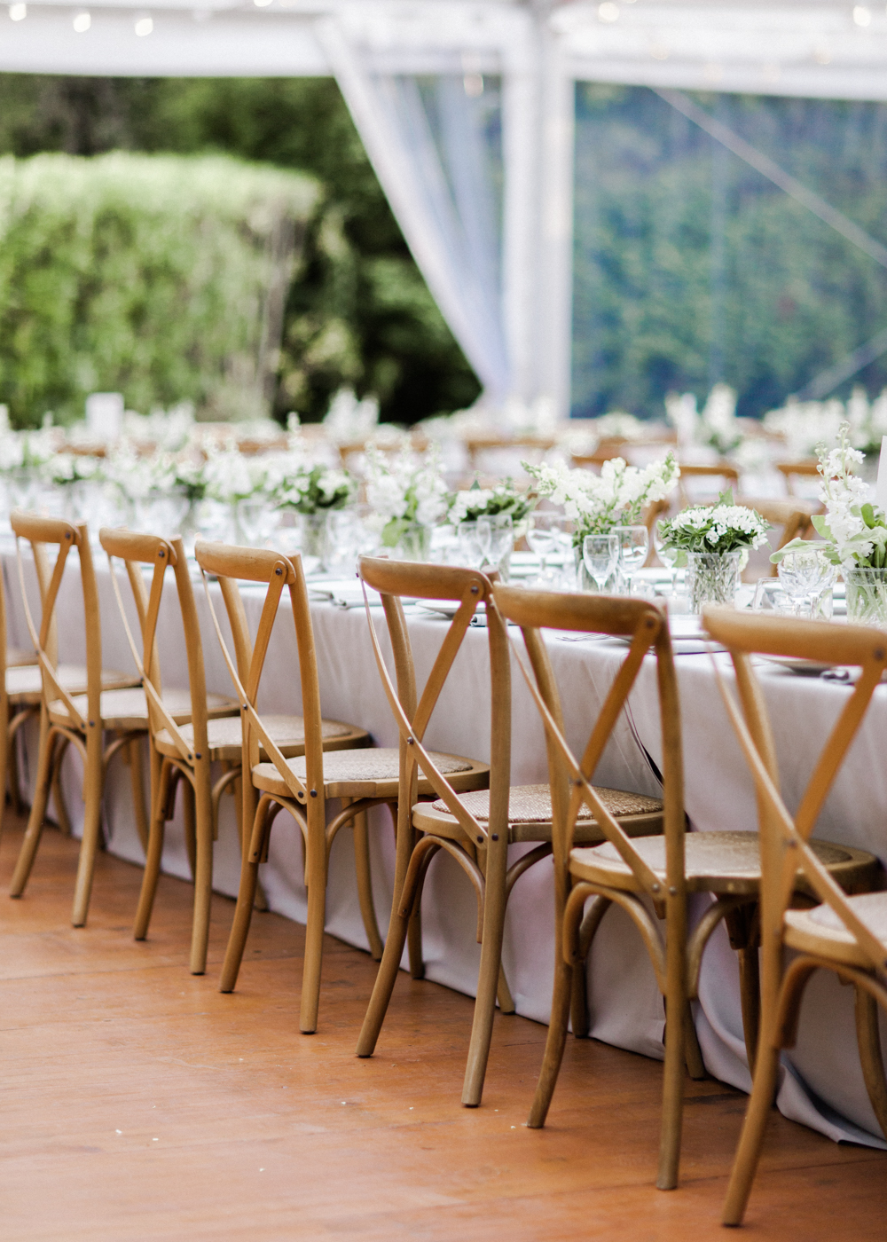 Provence_Wedding_(c)_Rory_Wylie-130.jpg