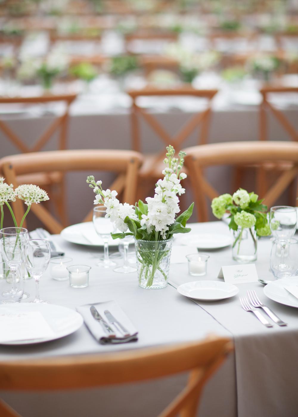 Provence_Wedding_(c)_Rory_Wylie-136.jpg