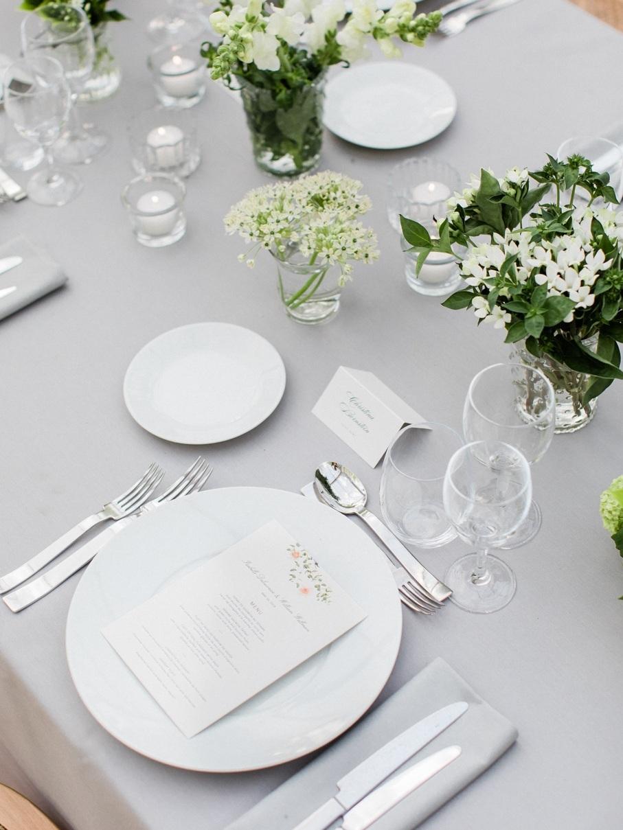 Provence_Wedding_(c)_Rory_Wylie-127.jpg