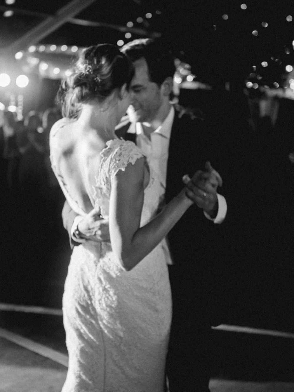 Provence_Wedding_(c)_Rory_Wylie-175.jpg