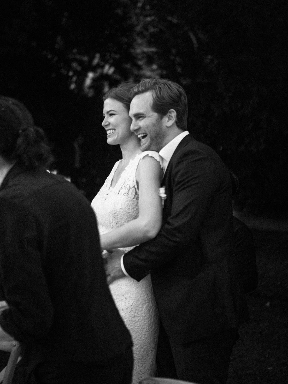 Provence_Wedding_%28c%29_Rory_Wylie-173.jpg