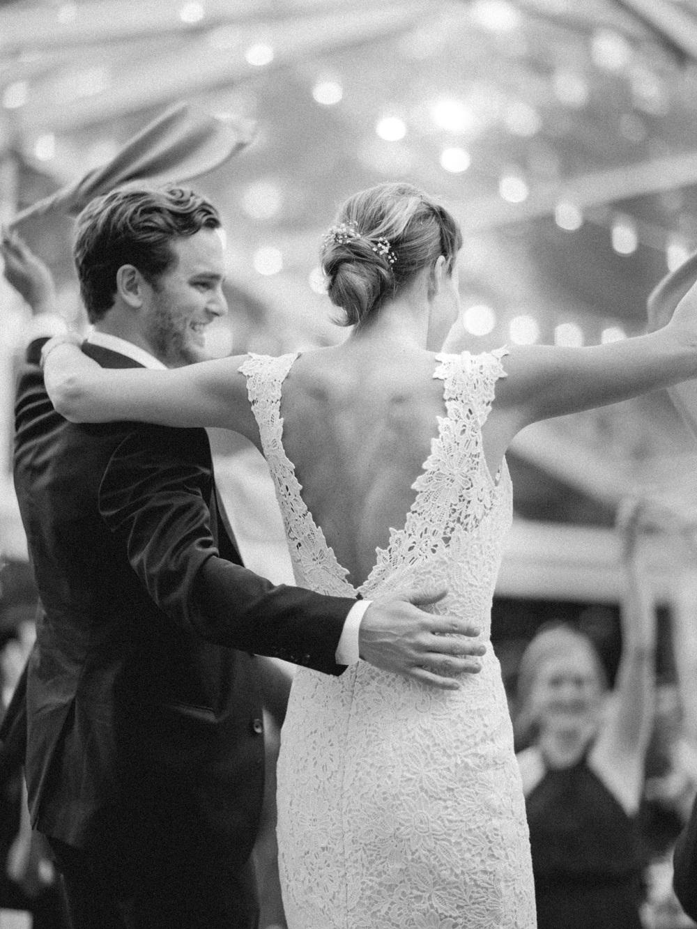 Provence_Wedding_(c)_Rory_Wylie-159.jpg