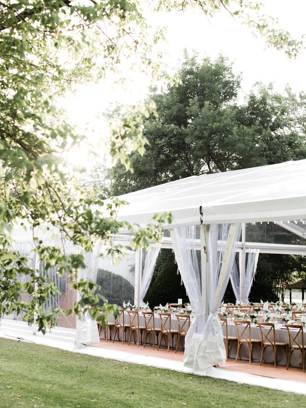 Provence_Wedding_(c)_Rory_Wylie-148.jpg