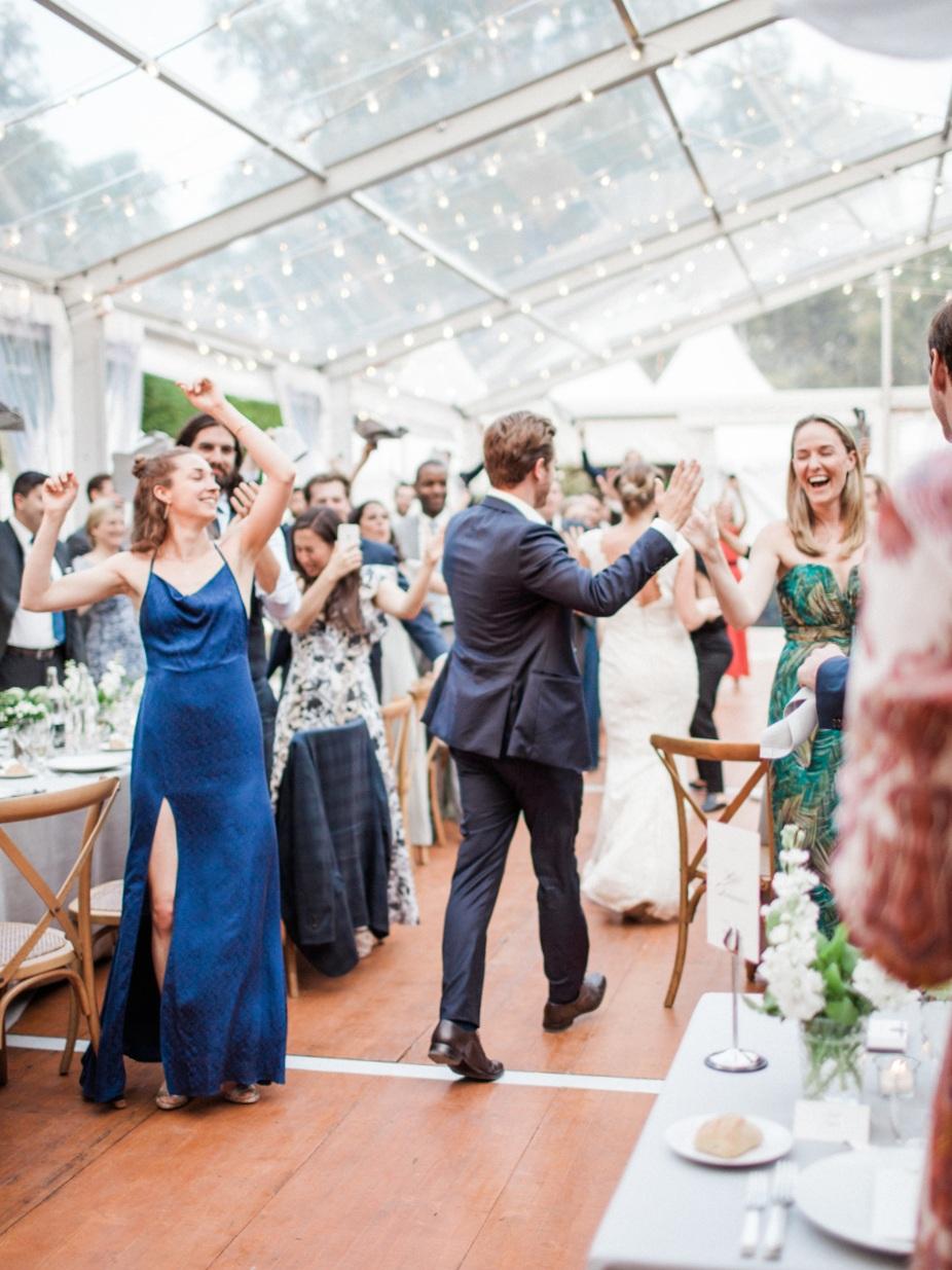 Provence_Wedding_(c)_Rory_Wylie-151.jpg